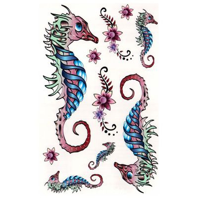 переводные татуировки купить в спб адреса магазинов