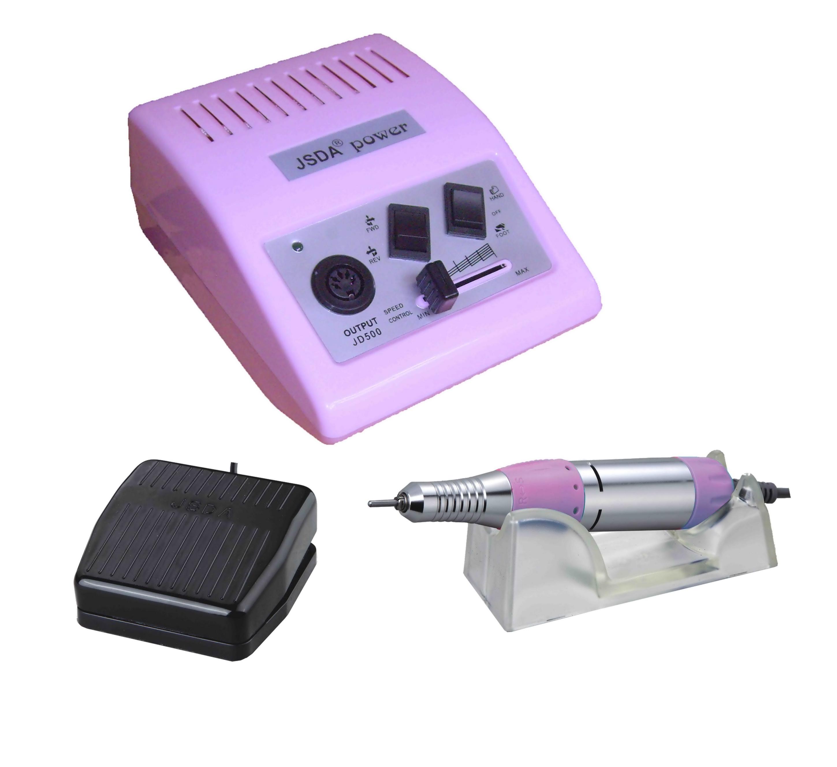 профессиональные аппараты для лазерного эпиляции