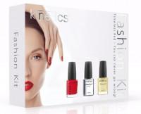 Подарочный набор Kinetics Fashion Kit (США)
